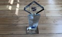 Awards and Testimonials